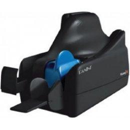 Panini VX75-1-SF-IJ Check Scanner