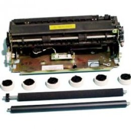 Maintenance Kit for Lexmark S1620/S1625/S1650/S1855 110 V Reconditioned