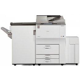 Ricoh Aficio MP 9002SP B&W Multifunction Printer