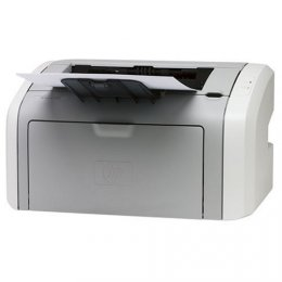HP 1020 LaserJet Printer RECONDITIONED