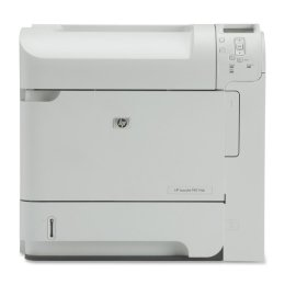 HP P4014N  Laserjet Printer RECONDITIONED