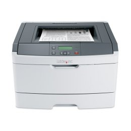 Lexmark E360DN Monochrome Network Laser Printer Reconditioned