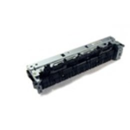 HP Fuser Assembly for M5025, M5035