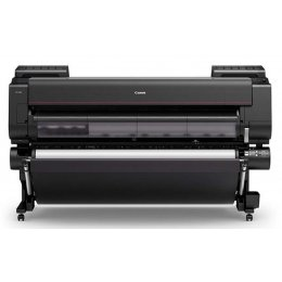 "Canon imagePROGRAF PRO-6100S 60"" Printer"