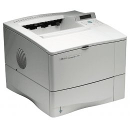 HP 4050N LaserJet Printer RECONDITIONED