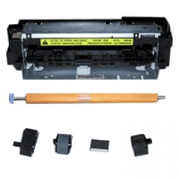 HP Maintenance Kit for LaserJet 5, 5M, & 5N Reconditioned