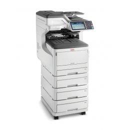 Okidata ES8473x MFP Color Multifunction Printer