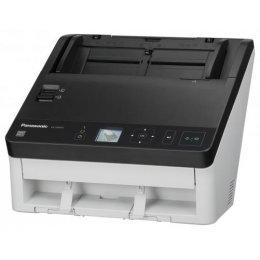 Panasonic KV-S1027C-MKII Document Scanner