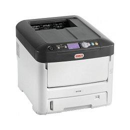 Okidata ES7412 Color Printer