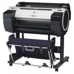 "Canon imagePROGRAF iPF685 24"" Printer"
