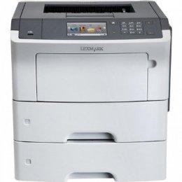 Lexmark MS610DTE Laser Printer