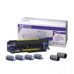 HP Maintenance Kit for Color LaserJet 8500 & 8550 Reconditioned