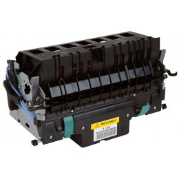 Lexmark Fuser Assembly for C760, C762, 110 Volt