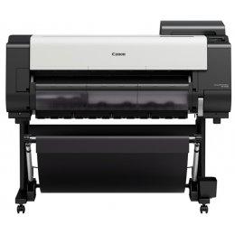 "Canon ImagePROGRAF TX 3100 36"" Printer with Basket"