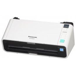 Panasonic KV-S1037X Document Scanner