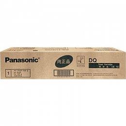 Panasonic DQTU38R Toner