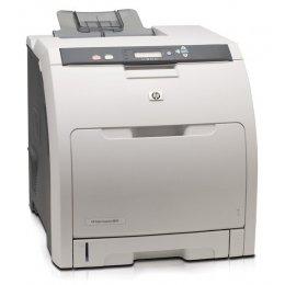 HP 3800DN Color Laser Printer RECONDITIONED