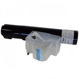 Panasonic Toner Cartridge (15K)