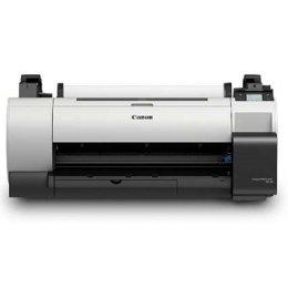 Canon ImagePrograf TA-20 Printer