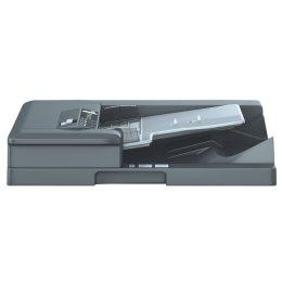 Konica Minolta DF-624 Reverse Automatic Document Feeder