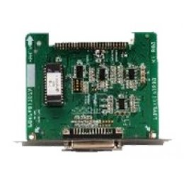 Panasonic KX-BP095 PC Interface Kit
