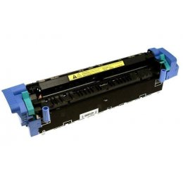 HP Fuser Assembly for Color Laser 5500