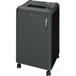 Fellowes 2250S FortiShred StripCut Shredder