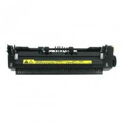HP Fuser Assembly for HP LaserJet 1018/1020