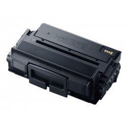 Samsung MLT-D203U Black Toner