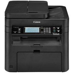 Canon imageCLASS MF249DW MultiFunction Printer