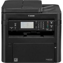 Canon ImageClass MF269DW MultiFunction Printer