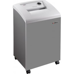 Dahle 51322 CleanTEC Office Shredder