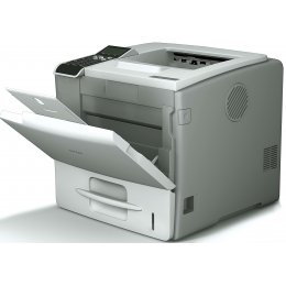 Ricoh Aficio SP 5210DN B&W Laser Printer
