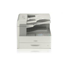 Canon Laser Class LC 810 Fax Machine