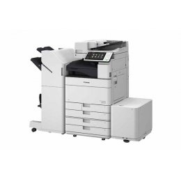 Canon ImageRunner Advance C5535i III Color Copier