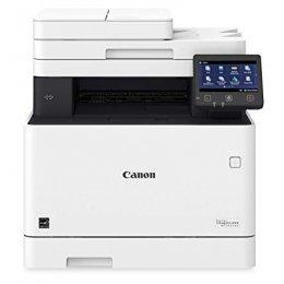Canon ImageClass MF741CDW Multifunction Printer