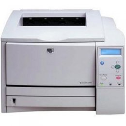 HP 2300N LaserJet Printer