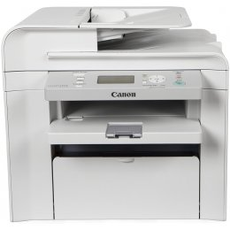 Canon ImageClass D550 Multifunction Copier