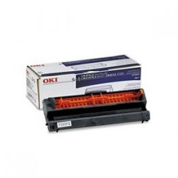 Oki Drum Cartridge