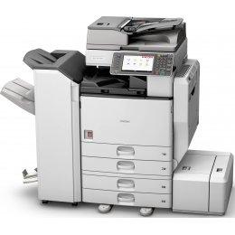 Ricoh Aficio MP 5002SP Multifunction Copier
