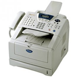 Brother MFC-8220 All-In-One Printer/Scanner/Copier/Fax Reconditioned