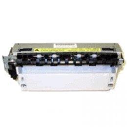 HP Fuser Assembly for LaserJet 4000/4050