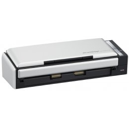 Fujitsu ScanSnap S1300i Trade Compliant Scanner