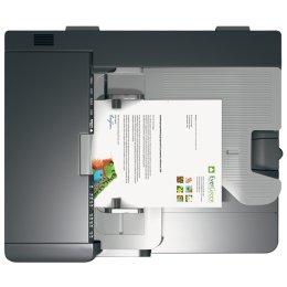Konica Minolta DF-625 Reversing Automatic Document Feeder