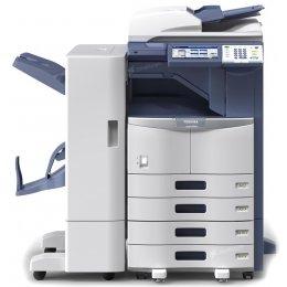 Toshiba E-Studio 306 Multifunction Copier