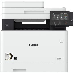 Canon ImageClass MF735CDW MultiFunction Printer