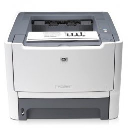 HP P2015 LaserJet Laser Printer RECONDITIONED