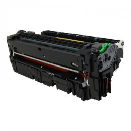 Sharp MX-410FU1Fuser Unit