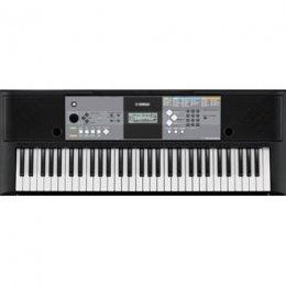 Yamaha PSR-E233 Portable Keyboard