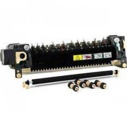 Maintenance Kit for Lexmark W820/X820/X830/X832 110 Volt